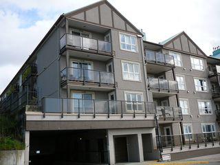 Photo 11: 206 33165 2ND Avenue in Mission: Mission BC Condo for sale : MLS®# F1209633