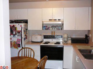 Photo 6: 206 33165 2ND Avenue in Mission: Mission BC Condo for sale : MLS®# F1209633