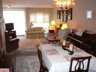 Photo 4: 206 33165 2ND Avenue in Mission: Mission BC Condo for sale : MLS®# F1209633