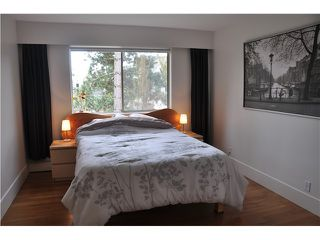 "Photo 6: 6 5565 OAK Street in Vancouver: Shaughnessy Condo for sale in ""SHAWNOAKS"" (Vancouver West)  : MLS®# V946149"