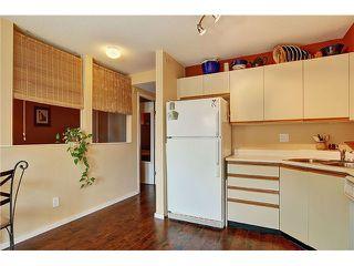 "Photo 6: 101 4868 FRASER Street in Vancouver: Fraser VE Condo for sale in ""FRASERVIEW TERRACE"" (Vancouver East)  : MLS®# V966451"