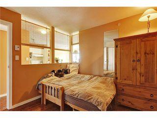 "Photo 7: 101 4868 FRASER Street in Vancouver: Fraser VE Condo for sale in ""FRASERVIEW TERRACE"" (Vancouver East)  : MLS®# V966451"