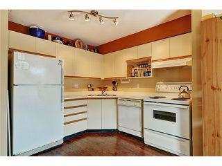 "Photo 5: 101 4868 FRASER Street in Vancouver: Fraser VE Condo for sale in ""FRASERVIEW TERRACE"" (Vancouver East)  : MLS®# V966451"