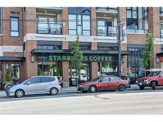 "Photo 10: 101 4868 FRASER Street in Vancouver: Fraser VE Condo for sale in ""FRASERVIEW TERRACE"" (Vancouver East)  : MLS®# V966451"