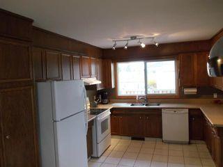 Photo 6: 199 Greenwood Avenue in WINNIPEG: St Vital Residential for sale (South East Winnipeg)  : MLS®# 1222163