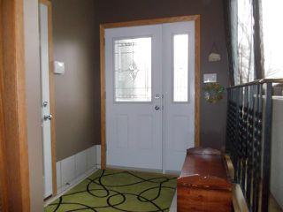 Photo 2: 199 Greenwood Avenue in WINNIPEG: St Vital Residential for sale (South East Winnipeg)  : MLS®# 1222163