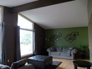Photo 4: 199 Greenwood Avenue in WINNIPEG: St Vital Residential for sale (South East Winnipeg)  : MLS®# 1222163