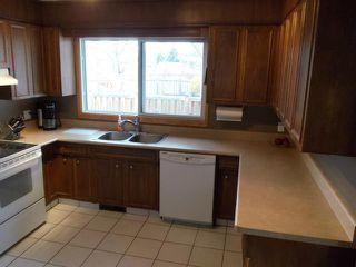 Photo 7: 199 Greenwood Avenue in WINNIPEG: St Vital Residential for sale (South East Winnipeg)  : MLS®# 1222163