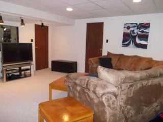 Photo 17: 199 Greenwood Avenue in WINNIPEG: St Vital Residential for sale (South East Winnipeg)  : MLS®# 1222163