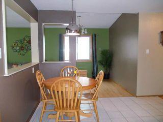 Photo 8: 199 Greenwood Avenue in WINNIPEG: St Vital Residential for sale (South East Winnipeg)  : MLS®# 1222163
