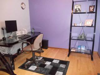 Photo 9: 199 Greenwood Avenue in WINNIPEG: St Vital Residential for sale (South East Winnipeg)  : MLS®# 1222163