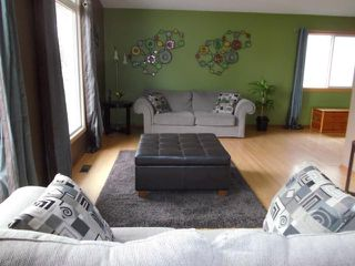 Photo 5: 199 Greenwood Avenue in WINNIPEG: St Vital Residential for sale (South East Winnipeg)  : MLS®# 1222163