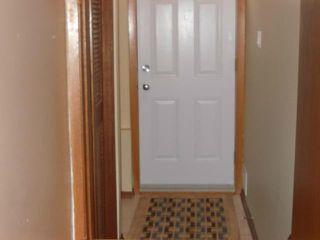 Photo 14: 199 Greenwood Avenue in WINNIPEG: St Vital Residential for sale (South East Winnipeg)  : MLS®# 1222163