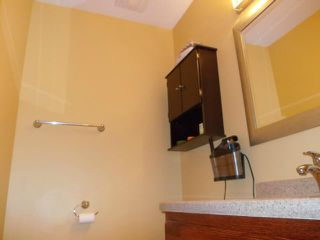 Photo 13: 199 Greenwood Avenue in WINNIPEG: St Vital Residential for sale (South East Winnipeg)  : MLS®# 1222163