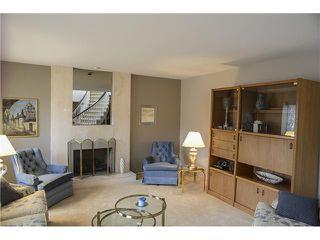 Photo 3: 9251 EVANCIO Crescent in Richmond: Lackner House for sale : MLS®# V991154