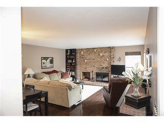 Photo 5: 9251 EVANCIO Crescent in Richmond: Lackner House for sale : MLS®# V991154