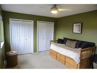 Photo 9: 9251 EVANCIO Crescent in Richmond: Lackner House for sale : MLS®# V991154