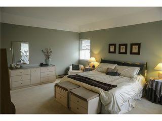 Photo 7: 9251 EVANCIO Crescent in Richmond: Lackner House for sale : MLS®# V991154