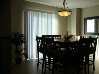 Photo 4: 2 SAVA Way in WINNIPEG: West Kildonan / Garden City Residential for sale (North West Winnipeg)  : MLS®# 1305958