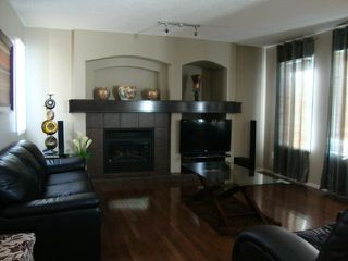 Photo 2: 2 SAVA Way in WINNIPEG: West Kildonan / Garden City Residential for sale (North West Winnipeg)  : MLS®# 1305958