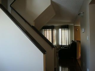 Photo 12: 2 SAVA Way in WINNIPEG: West Kildonan / Garden City Residential for sale (North West Winnipeg)  : MLS®# 1305958