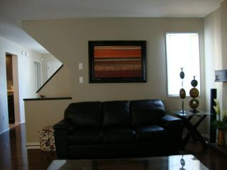Photo 7: 2 SAVA Way in WINNIPEG: West Kildonan / Garden City Residential for sale (North West Winnipeg)  : MLS®# 1305958