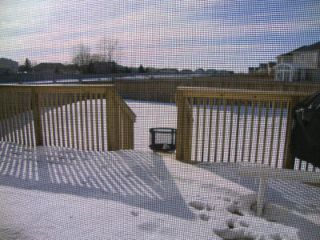 Photo 11: 2 SAVA Way in WINNIPEG: West Kildonan / Garden City Residential for sale (North West Winnipeg)  : MLS®# 1305958