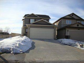 Photo 20: 2 SAVA Way in WINNIPEG: West Kildonan / Garden City Residential for sale (North West Winnipeg)  : MLS®# 1305958