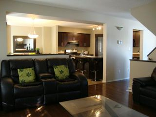 Photo 9: 2 SAVA Way in WINNIPEG: West Kildonan / Garden City Residential for sale (North West Winnipeg)  : MLS®# 1305958