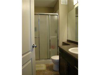 Photo 15: 2 SAVA Way in WINNIPEG: West Kildonan / Garden City Residential for sale (North West Winnipeg)  : MLS®# 1305958