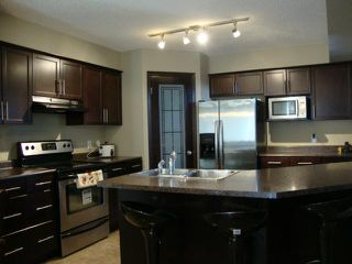 Photo 3: 2 SAVA Way in WINNIPEG: West Kildonan / Garden City Residential for sale (North West Winnipeg)  : MLS®# 1305958