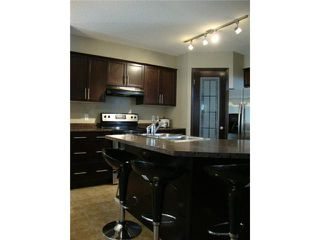 Photo 5: 2 SAVA Way in WINNIPEG: West Kildonan / Garden City Residential for sale (North West Winnipeg)  : MLS®# 1305958