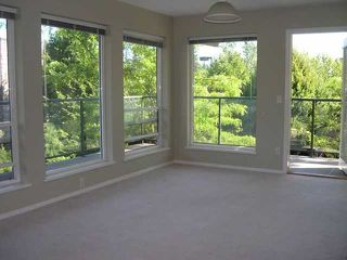"""Photo 4: # 204 33728 KING RD in Abbotsford: Poplar Condo for sale in """"College Park Place"""" : MLS®# F1309110"""