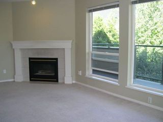 """Photo 3: # 204 33728 KING RD in Abbotsford: Poplar Condo for sale in """"College Park Place"""" : MLS®# F1309110"""