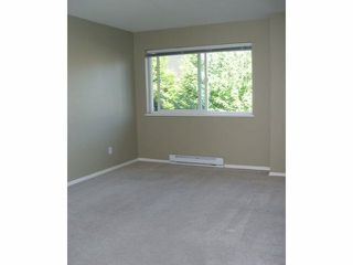 """Photo 6: # 204 33728 KING RD in Abbotsford: Poplar Condo for sale in """"College Park Place"""" : MLS®# F1309110"""