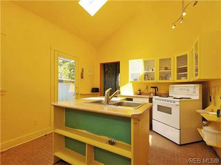 Photo 7: 1245 Queens Avenue in VICTORIA: Vi Fernwood Single Family Detached for sale (Victoria)  : MLS®# 323561