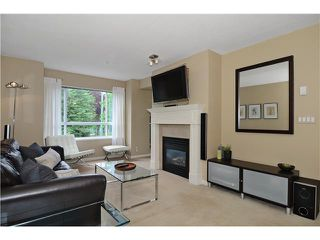 Photo 2: 217 333 1ST Street in North Vancouver: Lower Lonsdale Condo for sale : MLS®# V1025475