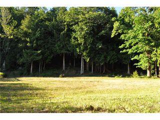 """Photo 3: LOT 6 BAY ROAD in Sechelt: Sechelt District Land for sale in """"DAVIS BAY"""" (Sunshine Coast)  : MLS®# V1073026"""