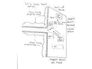 """Photo 2: LOT 6 BAY ROAD in Sechelt: Sechelt District Land for sale in """"DAVIS BAY"""" (Sunshine Coast)  : MLS®# V1073026"""