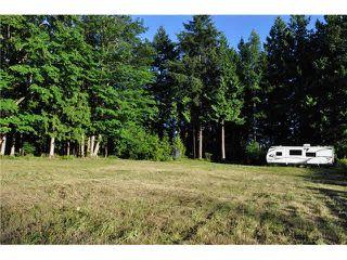 """Photo 5: LOT 6 BAY ROAD in Sechelt: Sechelt District Home for sale in """"DAVIS BAY"""" (Sunshine Coast)  : MLS®# V1073026"""