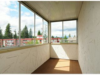 "Photo 14: 308 32040 TIMS Avenue in Abbotsford: Abbotsford West Condo for sale in ""MAPLEWOOD MANOR"" : MLS®# F1416479"