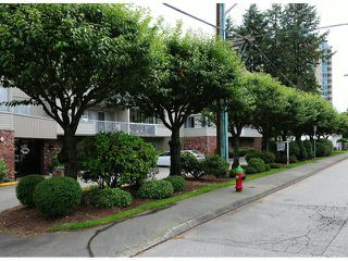 "Photo 15: 308 32040 TIMS Avenue in Abbotsford: Abbotsford West Condo for sale in ""MAPLEWOOD MANOR"" : MLS®# F1416479"