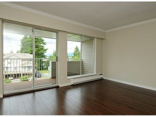 "Photo 7: 308 32040 TIMS Avenue in Abbotsford: Abbotsford West Condo for sale in ""MAPLEWOOD MANOR"" : MLS®# F1416479"
