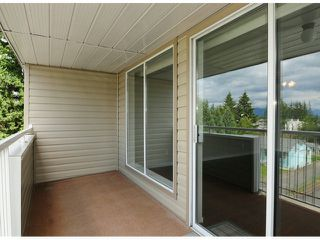 "Photo 11: 308 32040 TIMS Avenue in Abbotsford: Abbotsford West Condo for sale in ""MAPLEWOOD MANOR"" : MLS®# F1416479"