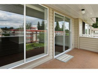 "Photo 10: 308 32040 TIMS Avenue in Abbotsford: Abbotsford West Condo for sale in ""MAPLEWOOD MANOR"" : MLS®# F1416479"