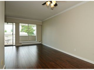 "Photo 5: 308 32040 TIMS Avenue in Abbotsford: Abbotsford West Condo for sale in ""MAPLEWOOD MANOR"" : MLS®# F1416479"