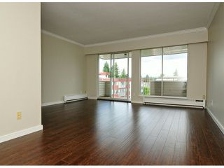 "Photo 6: 308 32040 TIMS Avenue in Abbotsford: Abbotsford West Condo for sale in ""MAPLEWOOD MANOR"" : MLS®# F1416479"