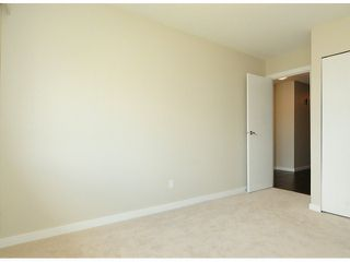 "Photo 9: 308 32040 TIMS Avenue in Abbotsford: Abbotsford West Condo for sale in ""MAPLEWOOD MANOR"" : MLS®# F1416479"