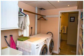 Photo 35: 2987 Cedar Drive in Blind Bay: Cedar Heights House for sale : MLS®# 10102487
