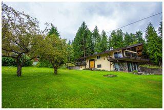 Photo 58: 2987 Cedar Drive in Blind Bay: Cedar Heights House for sale : MLS®# 10102487